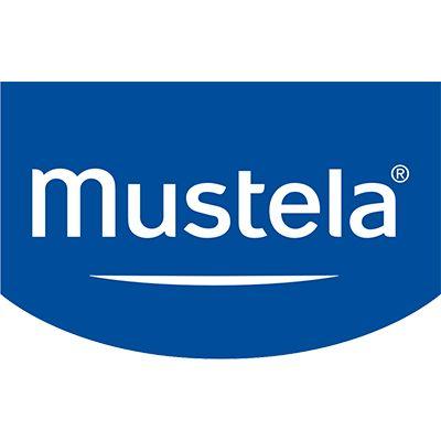 blue_logo_mustelaF4DF01B2-D489-3631-AC22-00469406B511.jpg