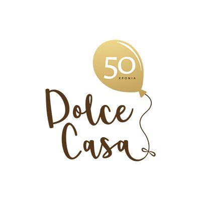 dolce-mobile-logo9EF56CDF-65A3-23DD-B262-1CDFB7B0DB7A.jpg