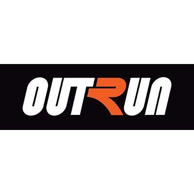 outrun_logo_black-pdf0E3D0AF0-1FD8-D81D-CF9E-64B6EE5FB304.jpg