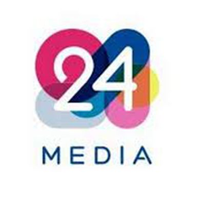 24_mediaD779EB52-51C1-918E-D6DB-D4B61A77D2AD.jpg