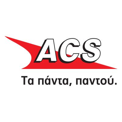 acs7F34C29F-5771-7CC2-AFF5-7430739EA23A.jpg