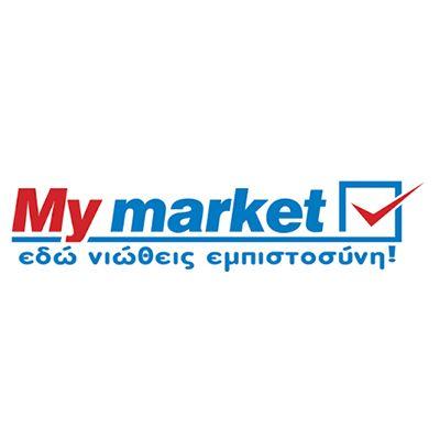 my_market702AE4CE-FCCE-A0AF-3AD0-0DDFD2B037C7.jpg