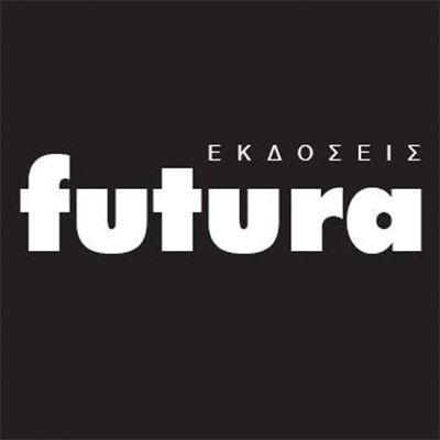 futuraE7DAAE88-4EA9-CC33-B3AD-E56DCB46F8D5.jpg